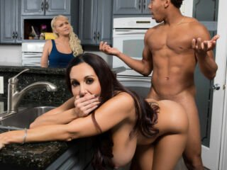 Brazzers Review